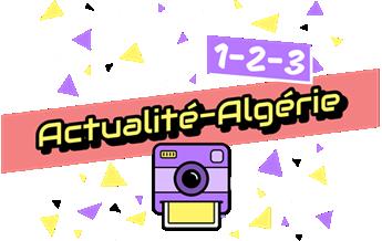 Actualite-Algerie