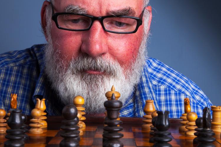 jeux d'échecs en ligne